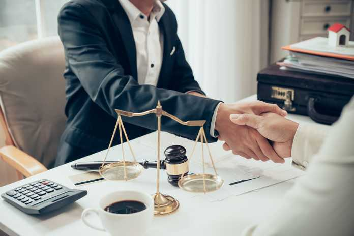 Best Affordable Divorce Lawyer